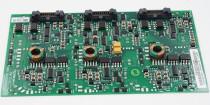 ABB Power DTCA721A 3EST92-481