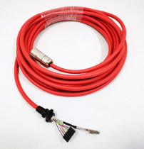 ABB 3HAC031683-004 Cable Teach Pendant 30m