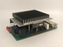 ABB DTCA711A 61430001-WN Analog Output Module