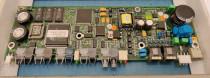ABB NMTU-21C 3BSE017429R1 PLC MODULE