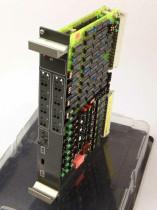 ABB 83SR11E GKWE8559000200 Module