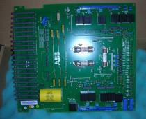 ABB SDCS-PIN-205 3ADT310500R1 POWER INTERFACE