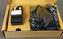 EMERSON KJ3201X1-BA1 Spare Parts