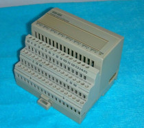 ABB S200-IE8 S200IE8 ANALOG INPUT 8 CHANNELS
