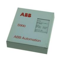 ABB AO920S 3KDE175531L9200 Analog output module