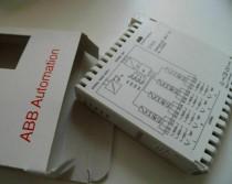 ABB AI950N 3KDE175523L9500 Temperature Input Module