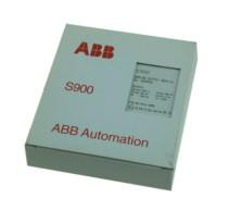 ABB AO920N 3KDE175533L9200 I/O Module