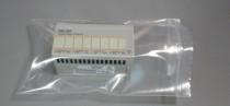 ABB S200-OE4 S200OE4 Analog Output Module