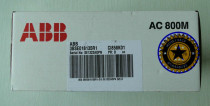 ABB CI858K01 DriveBus Interface