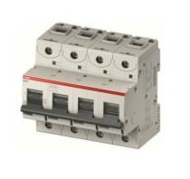 ABB S200-PS13 S200PS13 Power Supply 120/230VAC