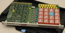 ABB ED1202B HEDT300355R1 HE693655-307/16 IO Module
