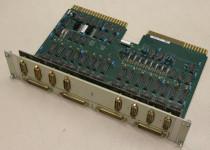 ABB ES1530 HESG330187R1 HESG330187R0001 Analog Input Card