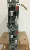 ABB P-HA-RPS-CH100000 PHARPSCH100000 Power Supply