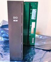 ABB P-HB-FIO-1000C100 FIO100 BAILEY INFI 90