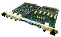 ABB VD86-AMP 572B8001 Board Module