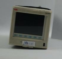ABB SM1006S/B12/0000/32/STD Module