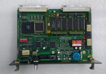 ABB PPC322BE PP C322 BE HIEE300900R0001 Board