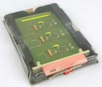 ABB Processor Module CT302A GJR2167200R0001