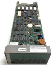 ABB Module 1700RZ10005C