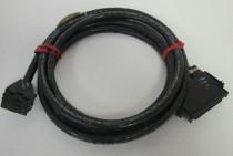 ABB NKTU01-10 I/O Module to TU Cable