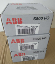 ABB DO810-EA 3BSE008510R2 Digital Output 24V 16 ch
