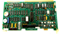ABB PHAFIOFFH10000 WE-EN-01-161 Module