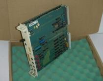 ABB DSPC171 57310001-CC Processor Unit