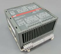 ABB 07DC92 GJR5252200R0101 Dig. In-/Output module
