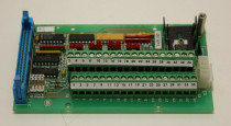 ABB Interface unit SC86-4CM0