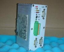 ABB RLM01 3BDZ000398R1 PROFIBUS Redundancy Link Module