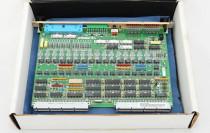 ABB RDO86-16L Relay Unit