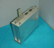 ABB P-HA-MCL-110RB000 MODULE