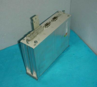ABB KSML92S1450-W-MC1 IEC60945 Industrial keyboard