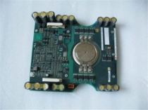 ABB AX645 3BHB001914R1 3BHB001914R0001 Analog Module