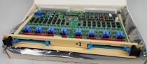 ABB AI86-16 57087196 Analog Input Module