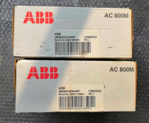 ABB CI851K01 3BSE018101R1 Profibus-DP Interface Kit