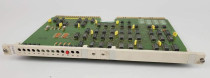 ABB Processor Module HEIA303892R1 ED1251A