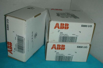 ABB DSTX180 3BUR980025R1 Connection Unit