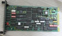 ABB IMRIO02 Remote I/O Module