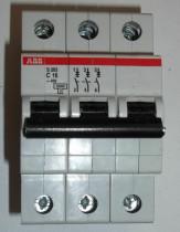 ABB YXM187D 3ASD510001C16 MODULE
