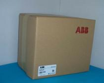 ABB PM902F 3BDH001000R0001 CPU Module