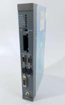 ABB DCP02 P37211-4-0369654 CPU Module