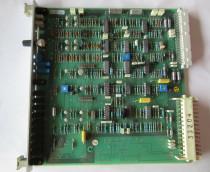ABB YPM102E YT204001-FL Processor Module