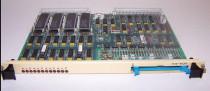 ABB UC86-8CH 57275871 Control Module