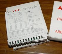 ABB AI950S 3KDE175521L9500 Temperature Input module