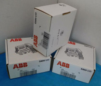 ABB DSTDN020 3BSE003238R1 POWER SUPPLY