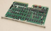 ABB HESG330184R1 ES1844C MODULE