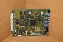 ABB YPQ203A 3ASD510001C17 Control Module