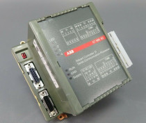 ABB 07MK92 GJR5253300R1161 DCS Module
