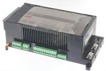 ABB 07KT92 GJR5250500R0202 Central Processing Unit